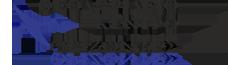 Ορίζοντες Λογότυπο